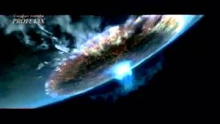 Trailer Dragon Ball Z. VIDA REAL [HD]