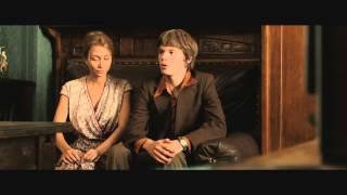 Однажды (2015) ТВ спот #5 (танцы, скоро в кино) (20сек) HD