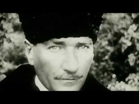 Edip Akbayram - Sarı Saçlım Mavi Gözlüm