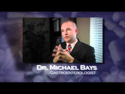 exercise-for-ibs-by-dr-michael-bays