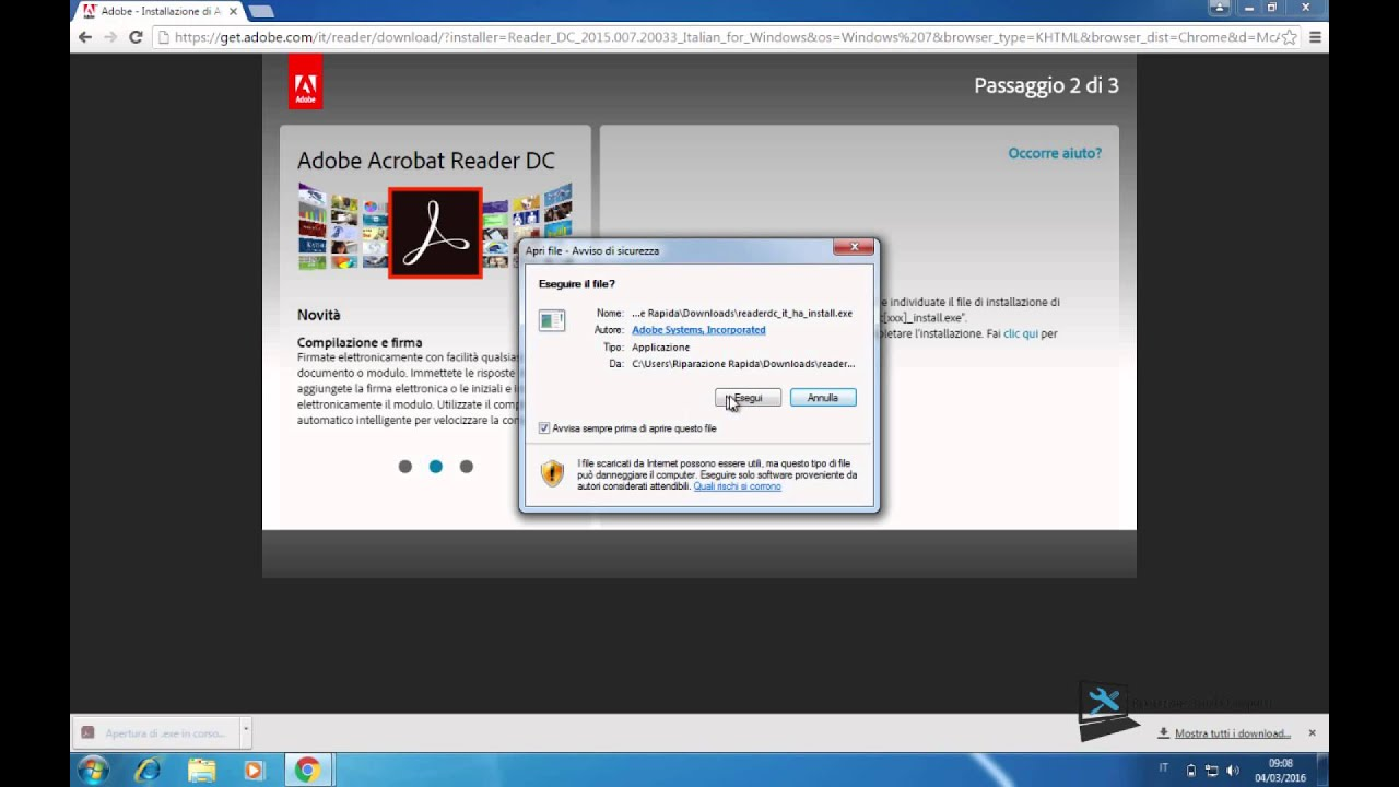 Adobe Pdf Reader Softonic