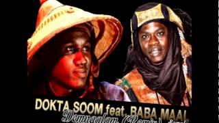Dokta Soom - DemNgalam (Senegal Music / Sénégal Musique)