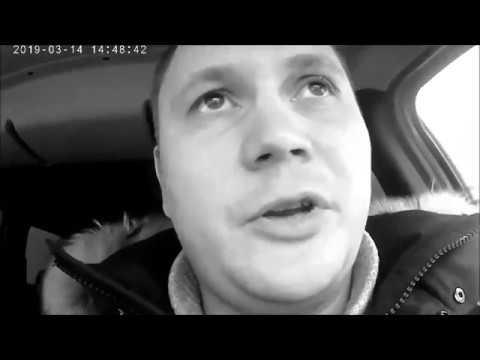 Разъеб ЖКХ Кирс Кировская область Верхнекамский район