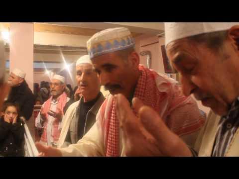 Agraw N Charfa Di Jeddi Abdelmalek .