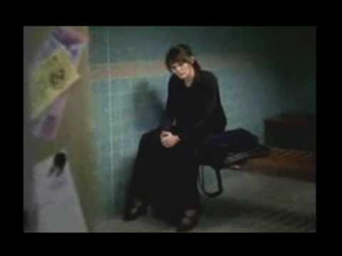 Allison Cameron - It's My Life