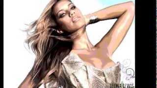 leona lewis-stop the clocks