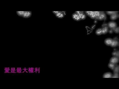 吳雨霏(Kary Ng)串燒歌