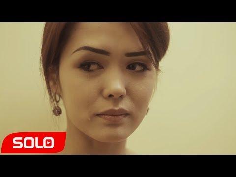 Эмилия - Ооруп турат журогум / SOLO