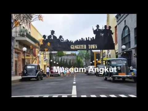 18 Tempat Wisata Mantab di Malang Jawa Timur