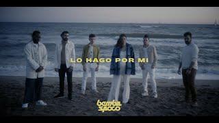 BEMBA SAOCO - Lo Hago Por Mi (Videoclip Oficial)
