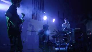 Fifth Lucky Dragon: Westlane Middle School Benefit Show (Highlight Video)