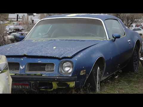 massive-classic-car-salvage-yard-in-idaho