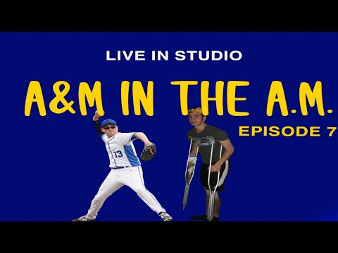 nba-playoff-reality-tv-show??-|-detroit-tigers-draft-breakdown-a&m-in-the-am-ep.-7