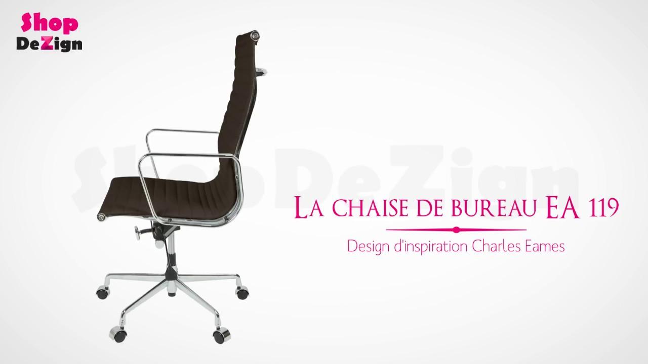 Fauteuil Bureau Dactylo Chaise ― Bola Enfant Roulette SUMzqVp