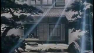 Ranma the movie 2- Nihao my concubine 1/6