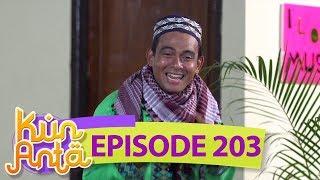 Video WAAH! Ust Zaki Senang Banget Kalau Ust Musa Ga Ada - Kun Anta Eps 203 download MP3, 3GP, MP4, WEBM, AVI, FLV Agustus 2018