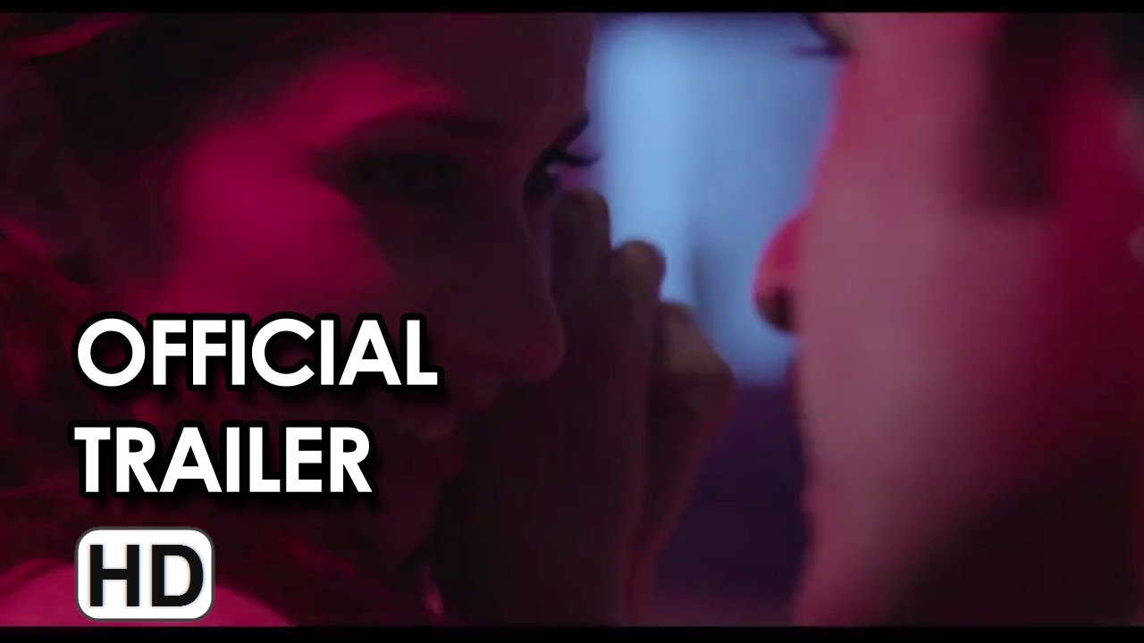 Download Ishk Actually Theatrical Trailer (2013)