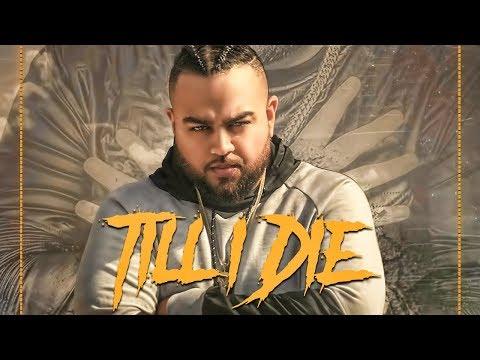 Till I Die  - Deep Jandu (FULL AUDIO) - RMG