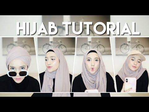 simple-hijab-tutorial-5in1-(+pake-topi)