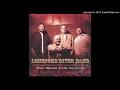 watch he video of Lonesome River Band - A Step Away
