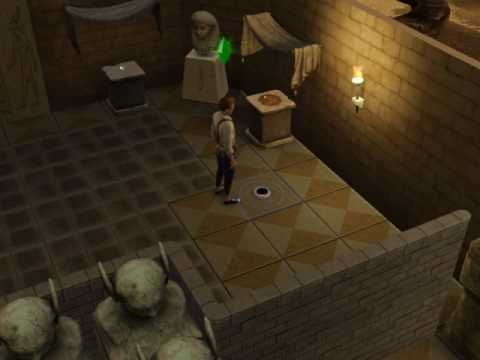 die sims 3 reiseabenteuer die sphinx teil 2 youtube. Black Bedroom Furniture Sets. Home Design Ideas