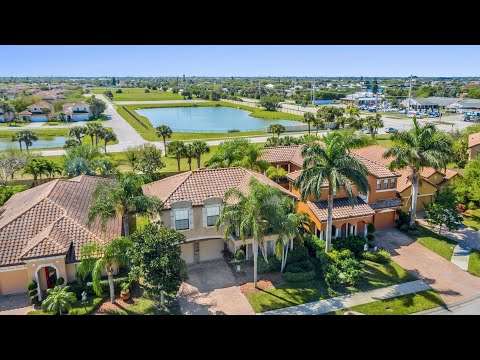 439 Montecito Drive  | Home For Sale | Video Tour | Satellite Beach, FL 32937