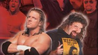 WWE Royal Rumble 2000 20th Anniversary Retrospective & Review