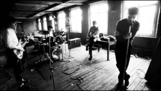 Joy Division - The Only Mistake (Live At The Factory)