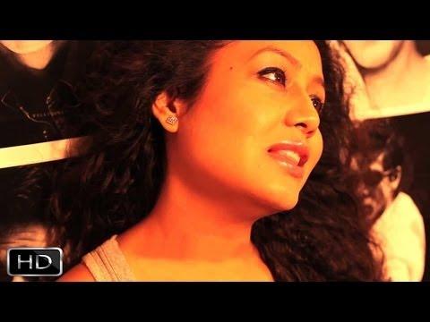 Pritam Da Is A Hit Machine - Neha Kakkar