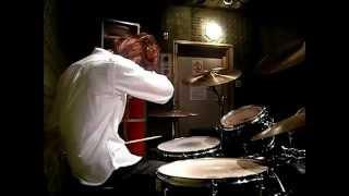 あなたと握手/aiko(Drum Cover)
