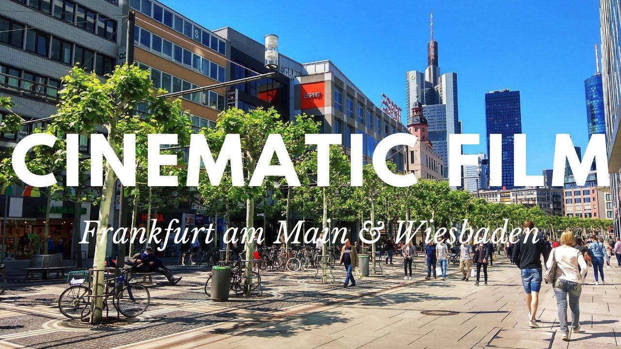 Filme In Frankfurt