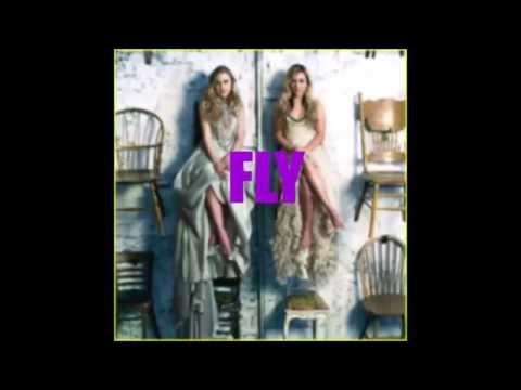 Fly Maddie & Tae Traducido a el español