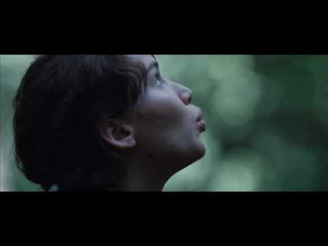 The Hunger Games: Mockingjay Call Katniss whistle