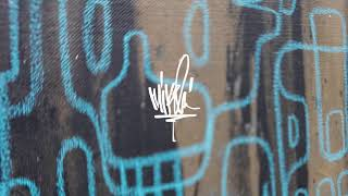 World's On Fire (Official Audio) - Mike Shinoda