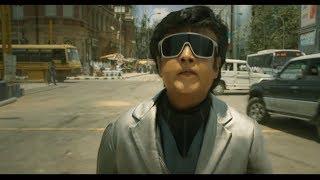 2.0 Full Movie HD in Tamil Rockers : Leaked ! Rajinikanth | A R Rahman | Shankar