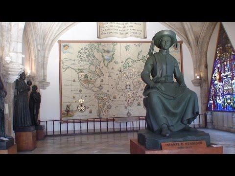 MARINE MUSEUM, LISBON, PORTUGAL/ MUSEU DA MARINHA, LISBOA, P