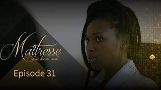 Série - Maitresse d'un homme marié - Episode 31