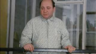 """Киноперлы. """"Афоня"""" - """"Гони рубль, родственник!"""""""