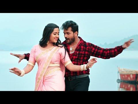 Dhaniya Achara Se Kala Tani Lyrics – Khesari Lal Yadav