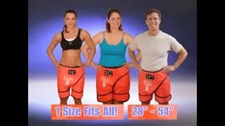Americans will buy ANYTHING 5! Top 10 Worst Infomercials: