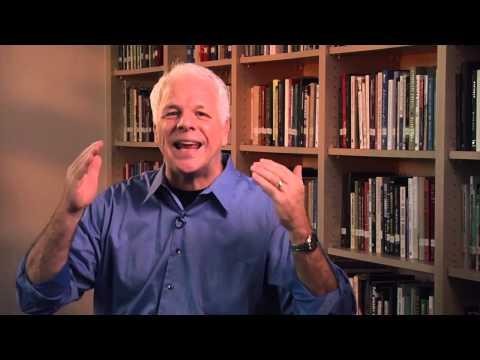Homosexuality - English Christian Sermon by  Pastor  Mike Glenn
