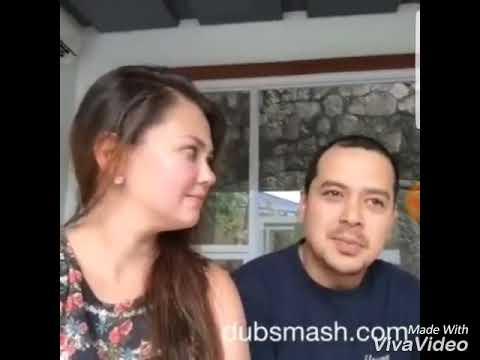 John Lloyd Cruz at Ellen Adarna pinagbayad si Angelica Panganiban ng bills nila