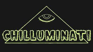 The Chilluminati Podcast - Episode 3.5 - Inter-dimensional Music Lover