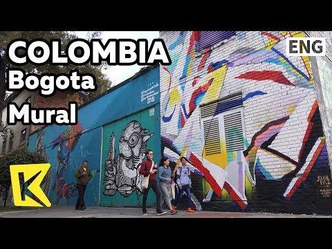 【k】colombia-travel-bogota[콜롬비아-여행-보고타]거리의-벽화예술/mural/street/art