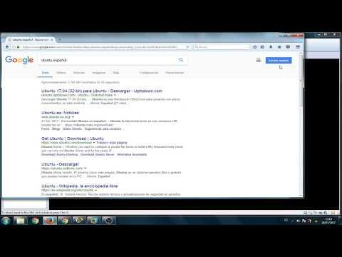Como conectar mi maquina virtual a Internet - Vmware Workstation
