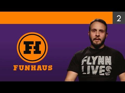 Best of Funhaus - Volume 2
