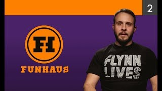 Best of Funhaus - Volume 2