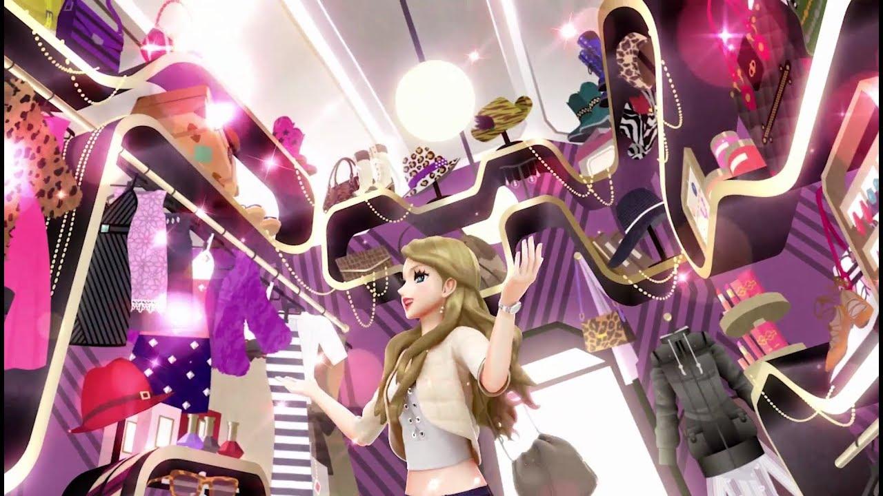 Resultado de imagen de New Style Boutique 3 Styling Star