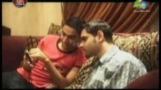 Rooh Ki Faryad Part 1 - 6