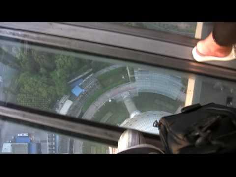 shanghai kule cam tur 720p